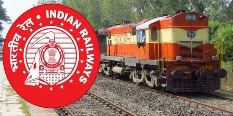 indian railways rules indian railway gives these special facilities along with tickets during train journey it is very important for you to know irctc