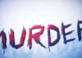 Karad Crime | four people attack with sword murder in immoral relationship karad of satara district.