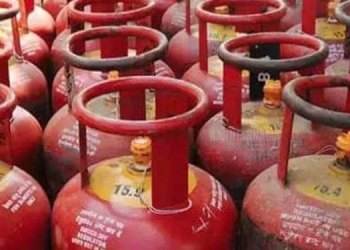 LPG Subsidy   Government Will make a big change in the rules of free LPG connection? Learn to know the new rules of subsidy