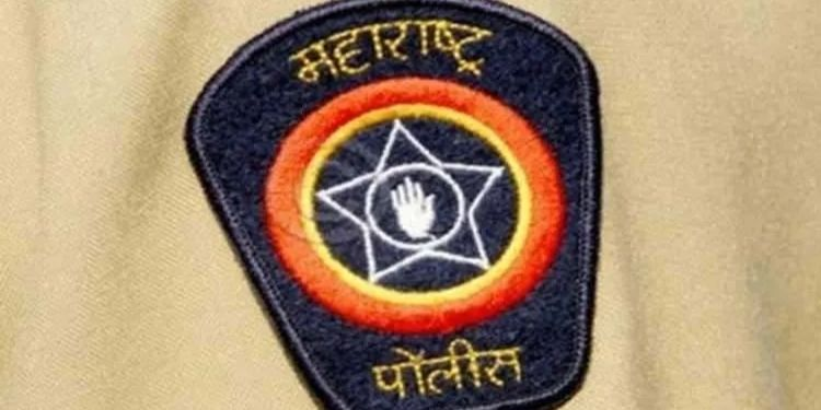 maharashtra police best police unit award to pune nagpur police emphasis on community policing double success for gadchiroli a great combination of information technology