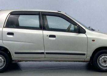 Maruti alto 800 second hand maruti alto 800 in 90 thousand with zero down payment loan and money back guarantee plan.