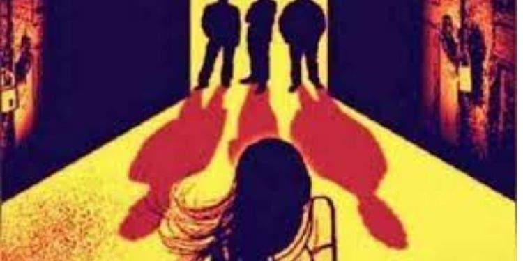 Parbhani Gang Rape | 16 year old girl gang raped in parbhani victim commits suicide.