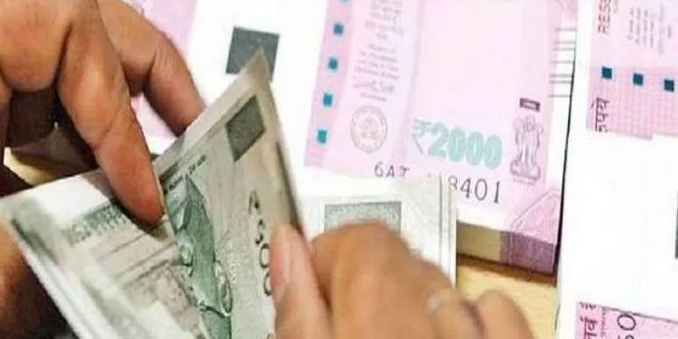 Life Certificate | 7th pay commission big news life certificate news pensioners above 80 years old can submit life certificate at nearest post office