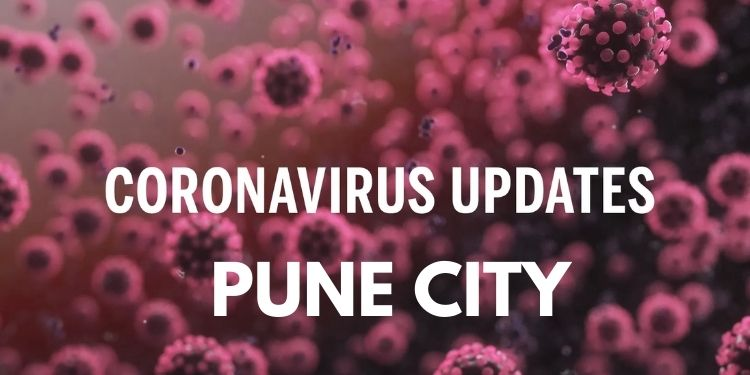 Pune Corona   237 corona free in last 24 hours in Pune, find out other statistics.