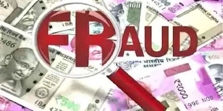 Pune crime ransom of rs 1 crore demanded from builder fir filed against four persons.