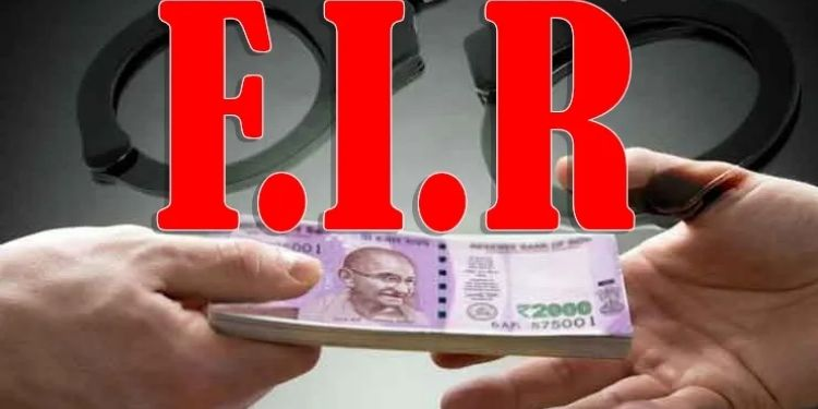 Pune Crime | 50 lakh ransom demand from famous Pune businessman; Grabbed flat, know the case.