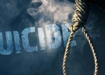 Pune Crime | Divorced Husband and Boyfriend Trouble Suicide by Hanging Woman; Incident at Yerwada, Pune.