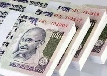 Pune Crime   money bag disappears indapur all day long lost rs 2 lakh