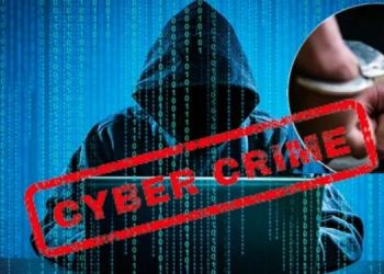 Pune Cyber Crime | Cheating citizens by creating fake 'domains' of My Lab; Pune cyber police arrest two in Gujarat.