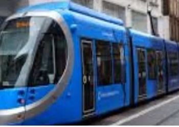 pune neo metro neo metro for pune under consideration this will benefit you know
