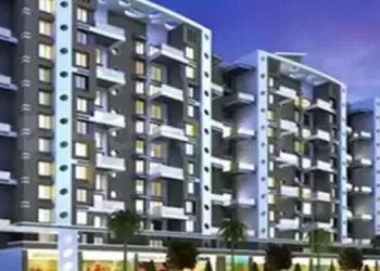 pune news good news on the lines of mumbai hut owners in pune and pimpri chinchwad will get 300 square feet houses