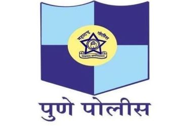 pune police independent water pipeline after 3 months for police building pmc water supply department aniruddha pawaskar