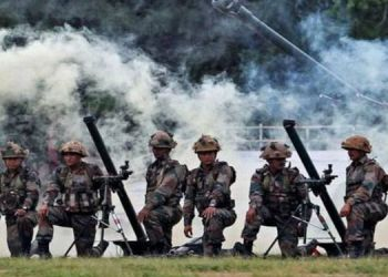 surgical strike five years of surgical strike indian army surgical strike on pakistan revenge of uri attack story of surgical strike