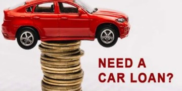 car loan car loan if you want to get car loan easily then keep these 5 things in mind otherwise there may be loss