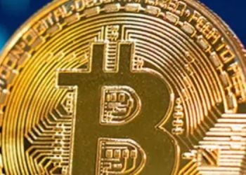 crypto currencies earn money from 10 major cryptocurrencies everyone should know about