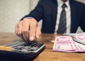earn money investors earned more than rs 66 lakh crore this year know how