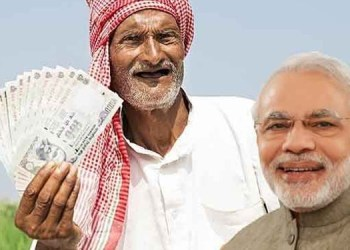 PM Kisan | under this pm mandhan scheme farmers get 3000 rupees per month pension know the all details