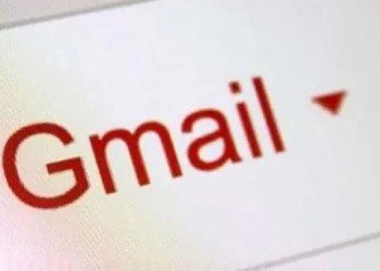 gmail alert spam links send by hackers beware of this new cyber crime vishing fraud