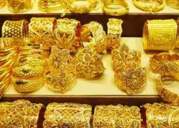 Gold Price Today | gold silver jewelry rate price latest update 27th september know latest rate indian sarafa market today.