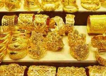 Gold Price Update | gold silver jewelry price rate update 11th september know latest rate indian sarafa market