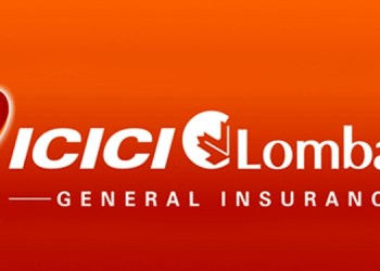 irdai icici lombard gets final irdai approval for bharti axa acquisition