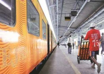 Irctc irctc huge return for investors in 2 years made rs 10 lakh from rs 1 lakh.