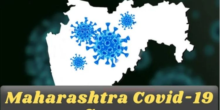 Coronavirus in Maharashtra | In the last 24 hours, 4,364 people have been released from Corona in the state.