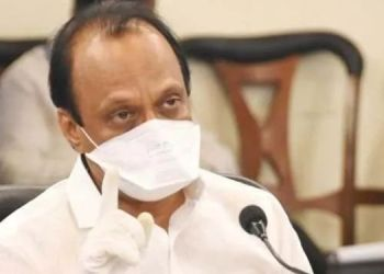 Pune News   All shops in Pune and Pimpri will be completely closed on next Sunday but hotel and restaurant are open - ajit pawar