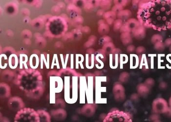 Pune Corona | 241 new patients of 'Corona' in Pune city in last 24 hours, knowing other statistics.