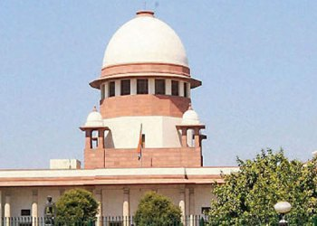Supreme Court | only unmarried or widowed daughter will be considered dependent for compassionate appointment says supreme court