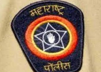 Thane crime case has been registered against five candidates misconduct police recruitment thane.