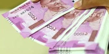 7th Pay Commission   7th pay commission central employees can get three big gifts before diwali check details here