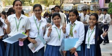 CBSE Datesheet 2021 | cbse datesheet to be out today at cbse gov in check all you need to know.