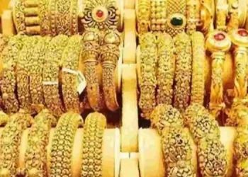gold price today gold rate price today on 19 october 2021 know rates in pune mumbai and nagpur