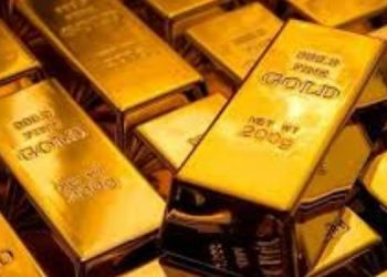 gold silver price today gold price today 1 october down silver also fall rupees 59500 kg check 10 gram gold rate