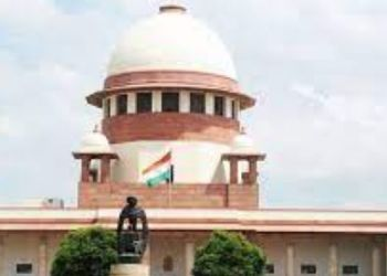 govt part time employees govt part time employees have no right seek permanent employment as well as no equal pay supreme court