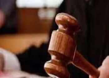 High Court | son in law has no legal right in father in law s property says kerala high court.