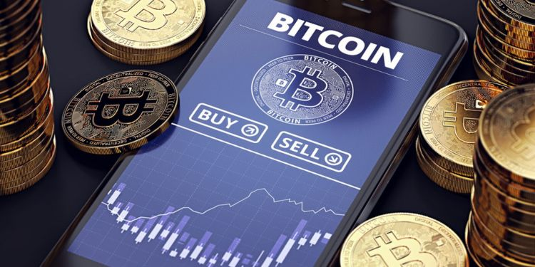 new it law modi government bitcoin privacy will be focused on preparing for new it law report