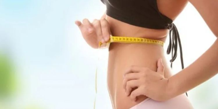 Obesity | how to loss weight 4 easy and effective ways to loss weight without gym and diet.