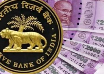 RBI   rbi charges fine to vasai cooperative bank and punjab urban cooperative bank fine.