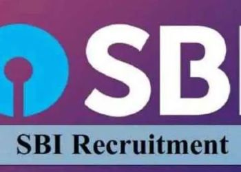 sbi po 2021 notification released for 2056 vacancies apply online at sbi co in for recruitment of probationary officers at state bank of india