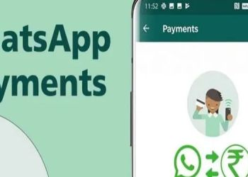 whatsapp payment identity verification is now required for whatsapp payment know in details