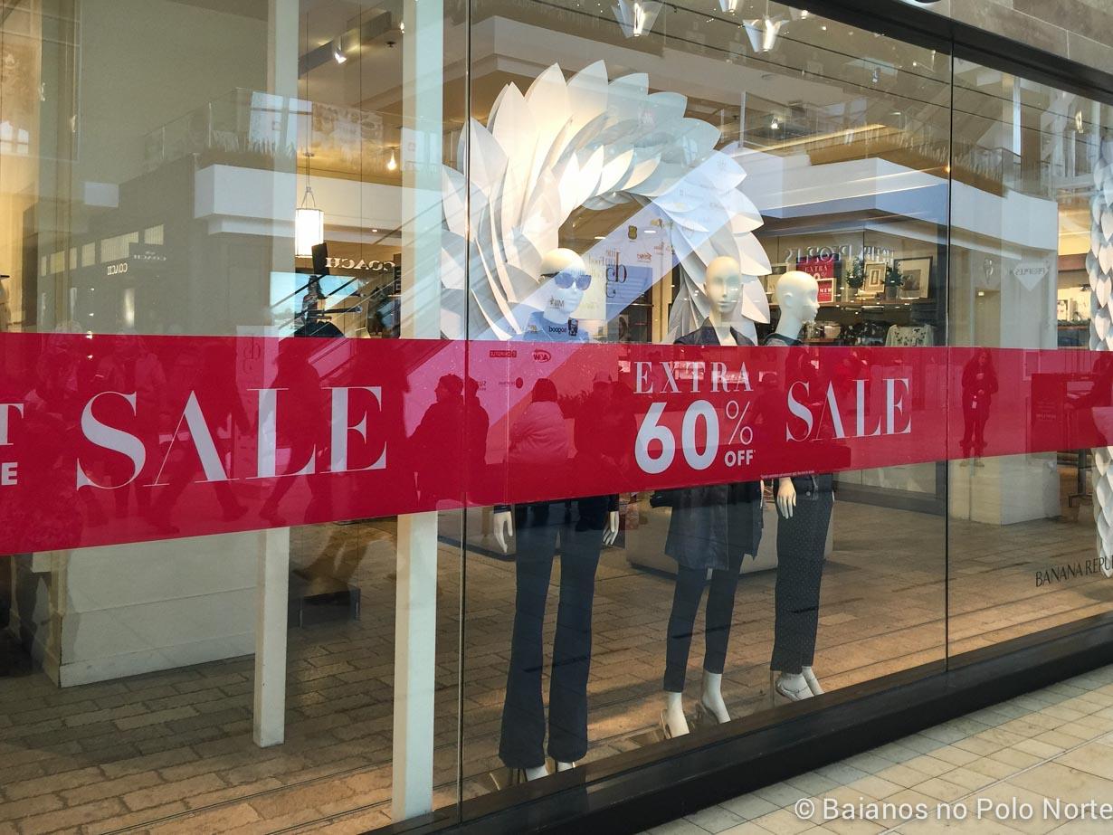cf9189745 15 lojas que recomendo em Toronto para quem quer economizar - Baianos no  Polo Norte