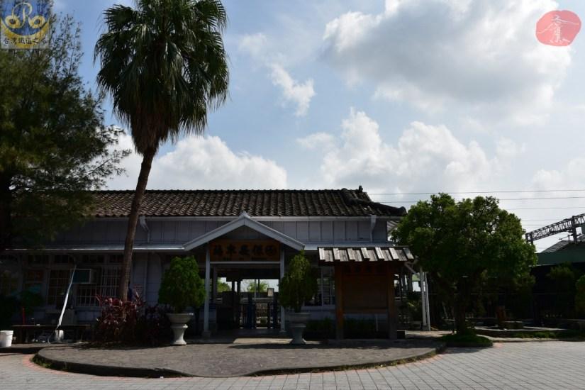 Baoan_6934_026_Station.JPG