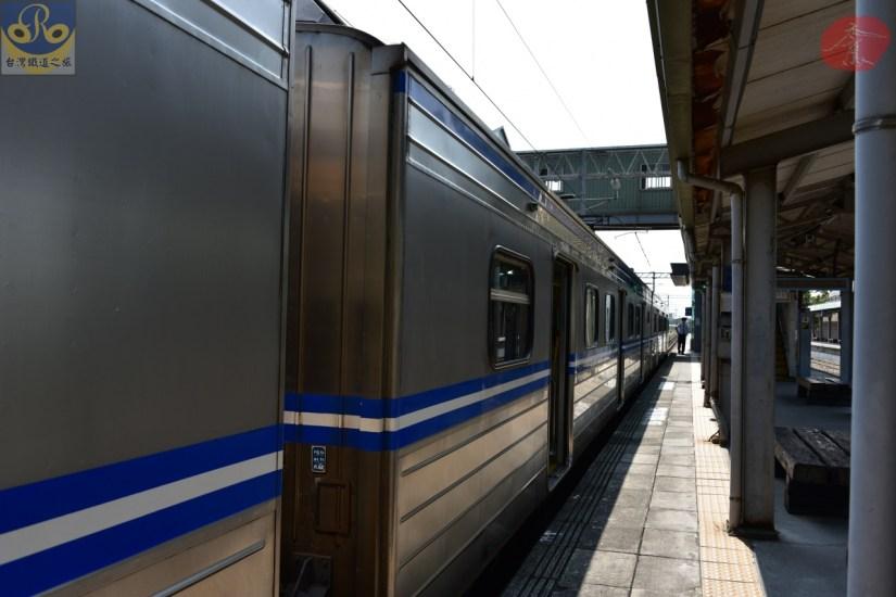 Baoan_6934_035_Station.JPG