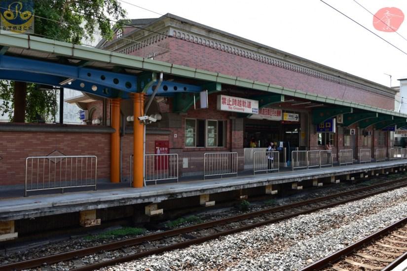 Daqiao_8324_009_Station.JPG