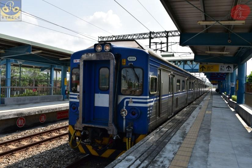 Rende_8318_016_Station.JPG