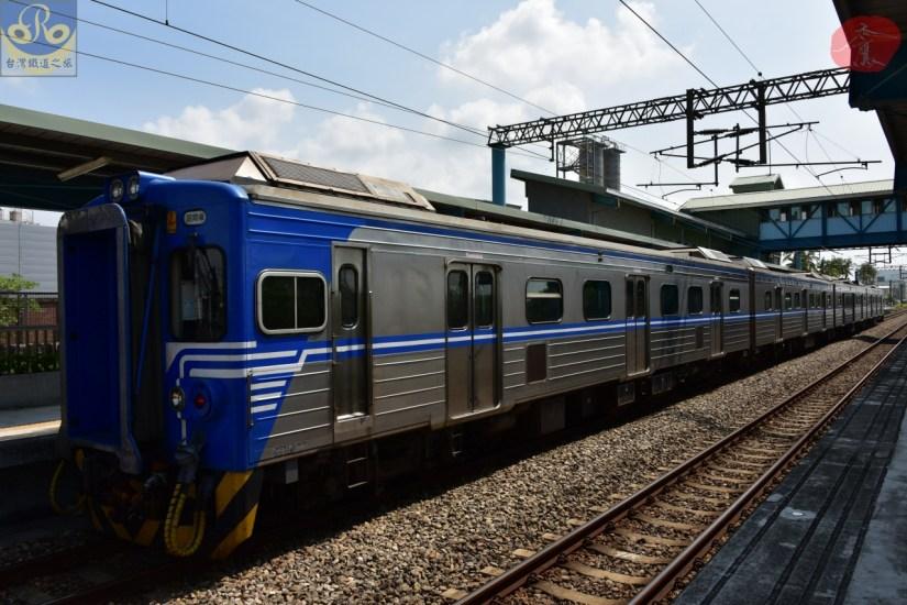Rende_8318_017_Station.JPG