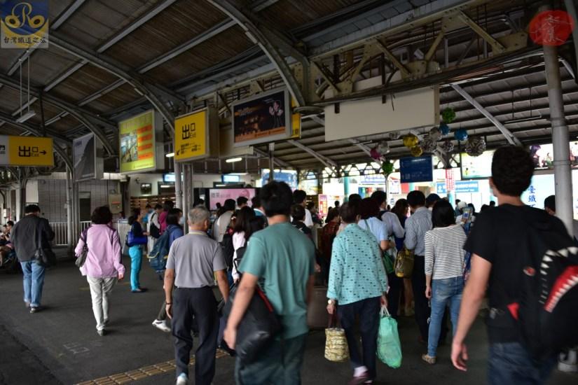 Tainan_8336_007_Station.JPG