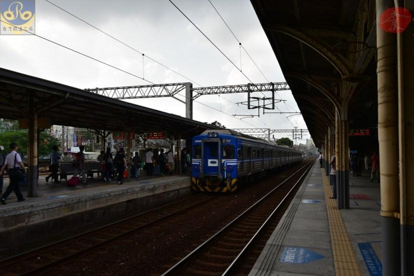 Tainan_8336_012_Station.JPG